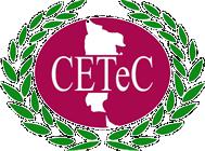 ENIM y CETeC capacitan a municipales